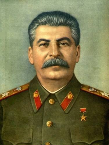 a biography of joseph stalin the leader of soviet russia Joseph stalin was leader of the soviet union between 1922 and 1953 he followed vladimir lenin as soviet leader, and was the first general secretary of the ussr's central committee.