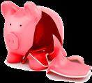 501858-bankruptcy_pig-120