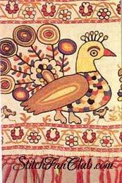 Славянские обряды