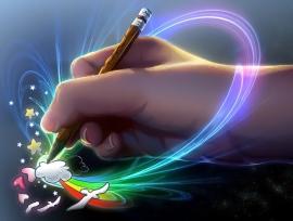 Действие сглаза и порчи и отличия данных типов магического воздействия - смотреть видео (видео)