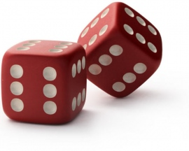 Талисман удачи (амулет на удачу), талисманы на удачу и деньги