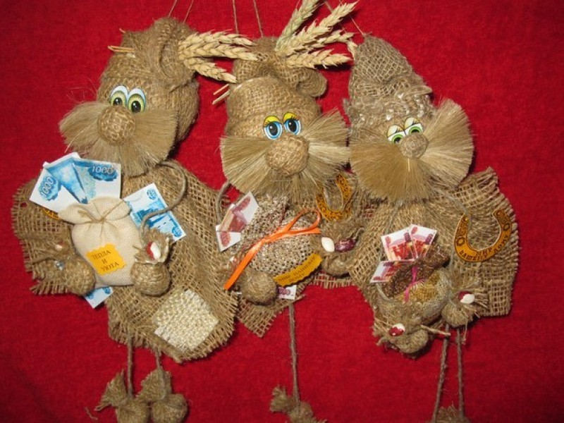 Узоры для вязание шарфов на спицах