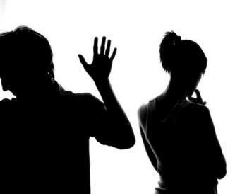 Самые сильные рассорки на соперницу, как сделать в домашних условиях заговор на рассорку