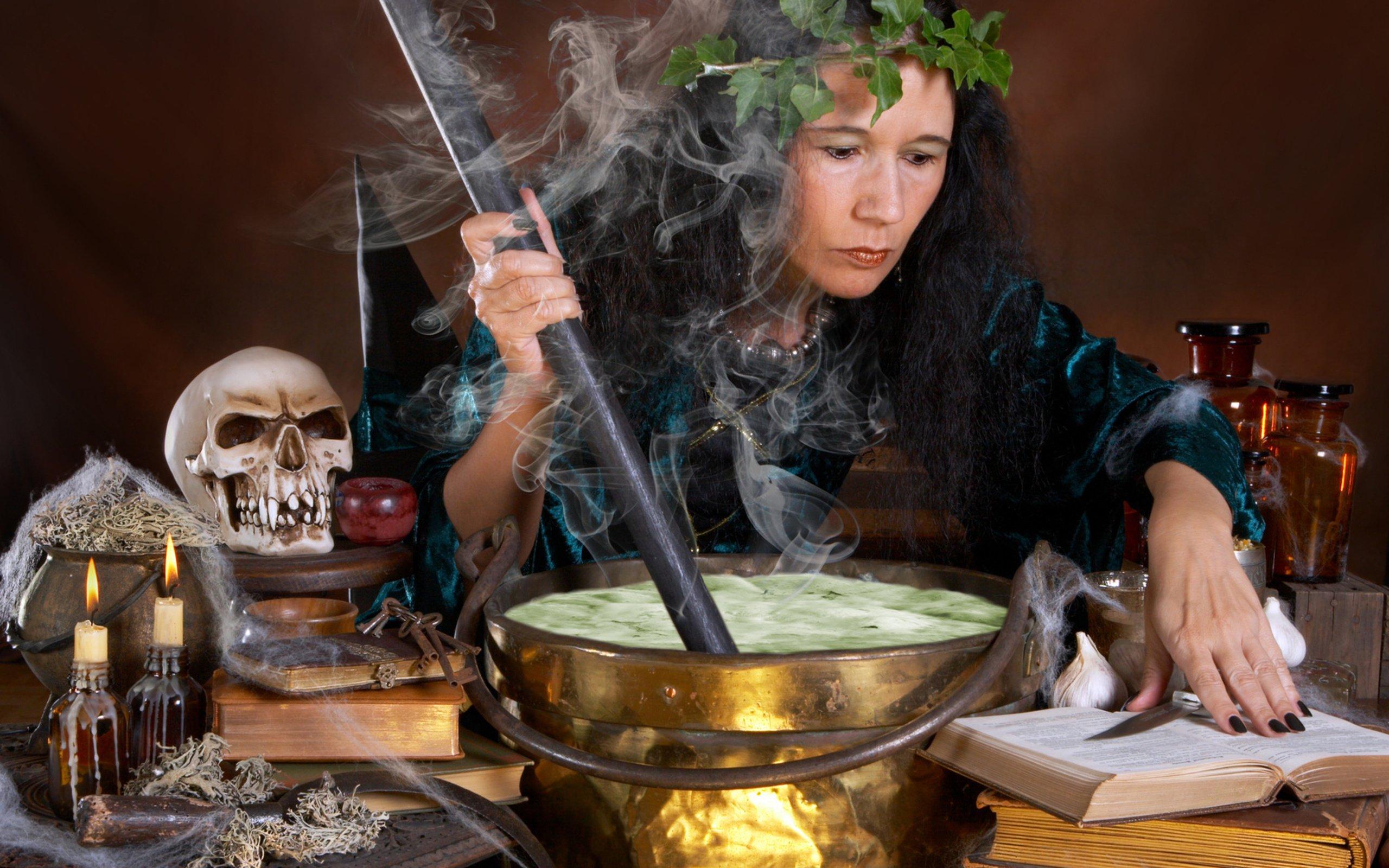 магические картинки на здоровье окончании