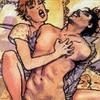 seks-raznogo-vida