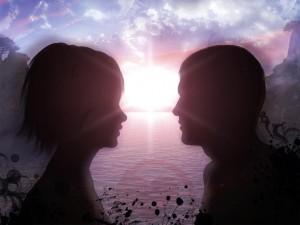Магия любви: как привлечь счастье